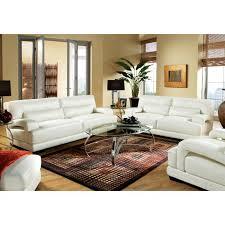 cindy crawford sofas fresh cindy crawford sofa sleeper 4724