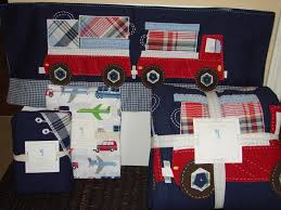 Fire Truck Nursery Decor by Little Fire Truck Toddler Bed At Amazon U2014 All Home Ideas And Decor