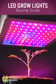best grow lights on the market best led grow lights buying guide and recommendation