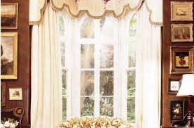 White Bedroom Blackout Curtains Contemporary Ideas Wealth Thick Curtains For Winter Cool Better