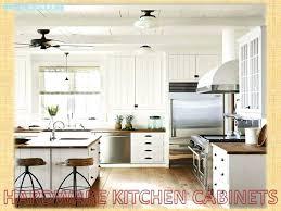 cheap kitchen cabinet knobs kitchen cabinets cabinet knobs wholesale cabinet hardware kitchen