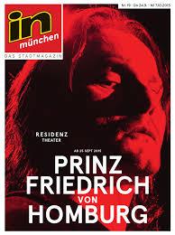 in münchen ausgabe 19 2015 by inmagazin verlags gmbh issuu