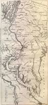 Map Of Des Moines Iowa Potomac River Map