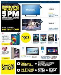 amazon kindle fire hd best buy black friday best buy 2014 black friday ad scan leaks online spend less shop