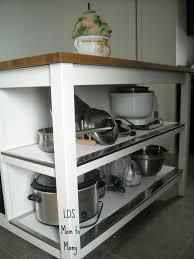 stenstorp mobile kitchen island ramuzi u2013 kitchen design ideas