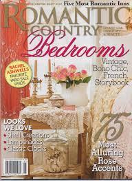 home interior magazine home decorating magazines ria experts model