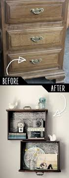 cheap home decors 51 cheap and easy home decorating ideas crafts and diy ideas