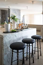 bar kitchen island chairs bar stool height cool bar stools extra