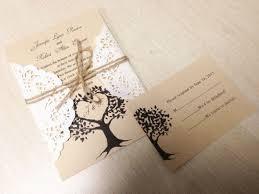 diy wedding invitations templates wedding invitation templates rustic fresh diy rustic wedding