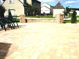 Patio Design Software Image Of Paver Patio Designs Photos Design Software Best Ideas