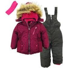 Rugged Bear Jackets Snowsuits Baby Coats U0026 Jackets Sears