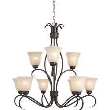 Large Foyer Chandelier M10128wsoi Basix Large Foyer Chandelier Chandelier Oil Rubbed