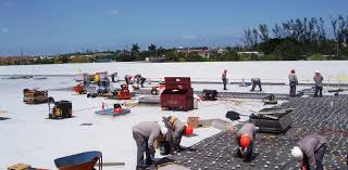 lexus commercial hotel lexus of palm beach commercial roofing best roofing
