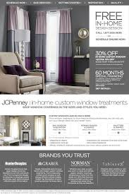 very attractive custom drapes and curtains drapes curtains seattle