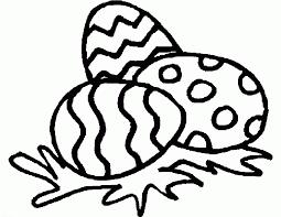spongebob easter bunny coloring page 315551