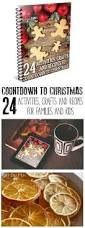 1679 best christmas crafts u0026 activities for kids images on