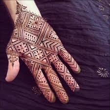 these 15 pics prove that mehndi for males is the fashion