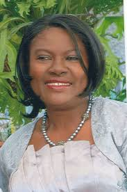 paxvilla usa funeral homes inc remembering marie rose lucien
