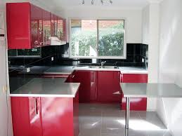 Kitchen Cabinets Melbourne Fl Best 20 Resurfacing Cabinets Ideas On Pinterest Resurfacing