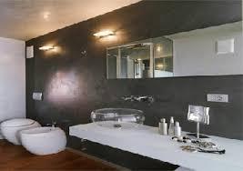 beton ciré mur cuisine charmant mur beton cire haus design