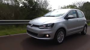volkswagen fox white volkswagen fox connect e fox xtreme 2018 carros na web youtube