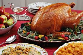 the great big thanksgiving roundup our favorite recipes and