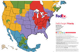 fedex richmond ky how long will it take to get here knowledgebase atg meters