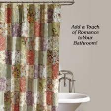 Prairie Curtains Blooming Prairie Quilt Or Bedspread Set Home U0026 Decor Bedding