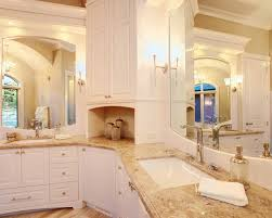 carpeted dining room carpet in the bathroom world trend house design ideas wall to