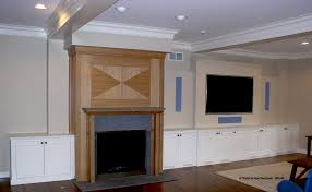 Idesign Furniture by Home Theaters And Stereo Cabinets