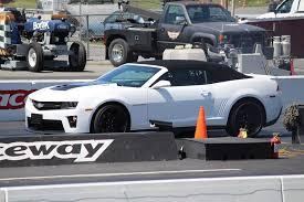 2014 chevy camaro zl1 specs stock 2014 chevrolet camaro zl1 m6 convertible 1 4 mile drag