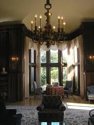 Best  Victorian Interiors Ideas On Pinterest Victorian - Interior design victorian house