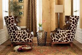 gafunkyfarmhouse this n that thursdays animal themed gafunkyfarmhouse this n that thursdays animal themed living room
