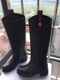 cheap gucci boots boots price u0026 reviews 2017