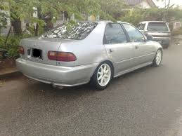 kereta honda civic honda civic for sale malaysia ferio pro niaga marketplace