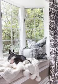 one room challenge week 2 playing dog nurse finding a daybed