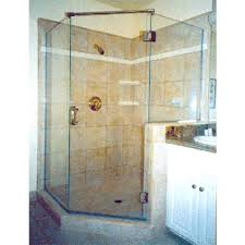 Maax Shower Door Maax Neo Angle Shower Door Womenofpower Info