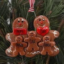 family ornaments tis the season ornaments