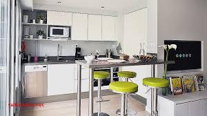 bar pour separer cuisine salon meuble bar separation cuisine pour idees de deco de cuisine
