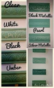 modern masters metallic paint colors modern masters cafe blog
