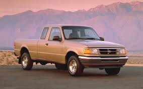 100 1997 ford ranger owners manual instruction manual