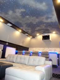 best home theater seats sectional home theater seating 4 best home theater systems homes
