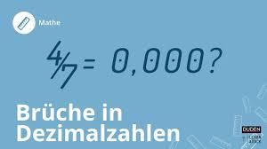 wie rechnet brüche in dezimalzahlen um bruchrechnung brüche in dezimalzahlen umwandeln mathe