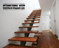 Unique Stairs Design Latest Staircase Design With Modern Techniques Davotanko Home