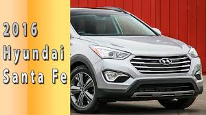 nissan murano vs hyundai santa fe 2016 hyundai santa fe review features and what to look for when