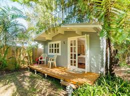 Little Listings 10 Tiny Airbnb Homes For Rent In Australia
