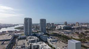 target hours gandy black friday apply now skyhouse channelside tampa fl apartments