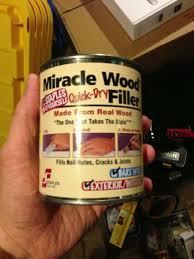 laminate wood floor gap filler carpet vidalondon