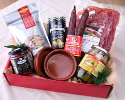 zingerman s gift basket gift guide 12 mail order care packages for the tragically