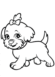 Coloring Pages Of Dogs Coloring Pages Printable Coloring Pages Printable Pictures Of by Coloring Pages Of